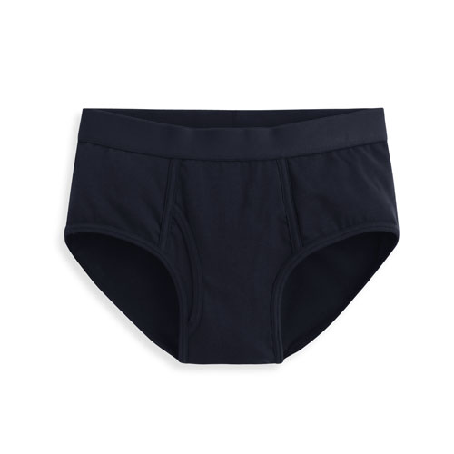 Pima 棉質三角褲-男