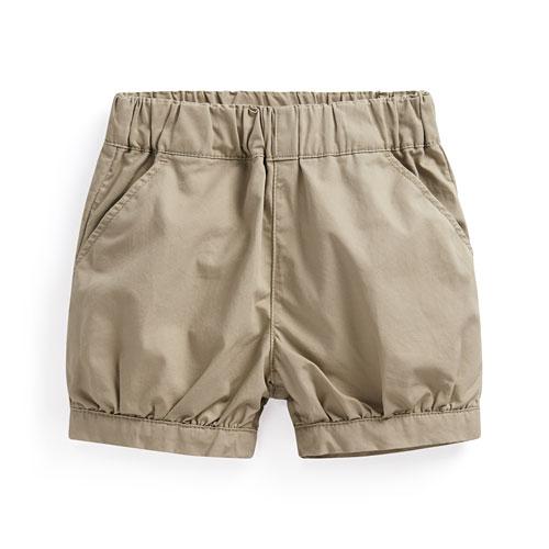 輕便燈籠短褲-Baby