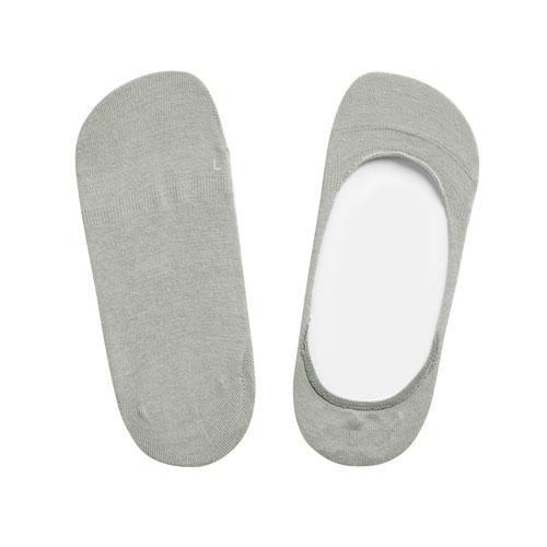 淺口船型襪-女