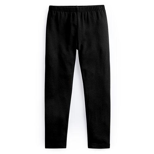heatup 厚款內搭褲-童