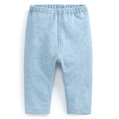 針織內搭褲-Baby