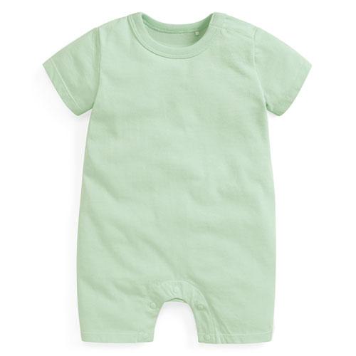棉質連身衣-Baby