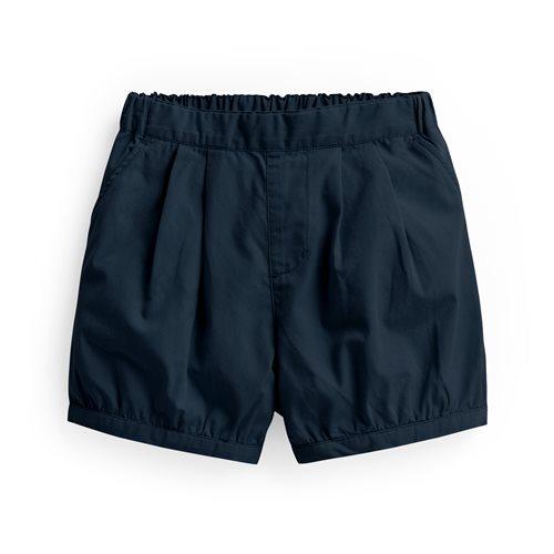輕便燈籠短褲-童