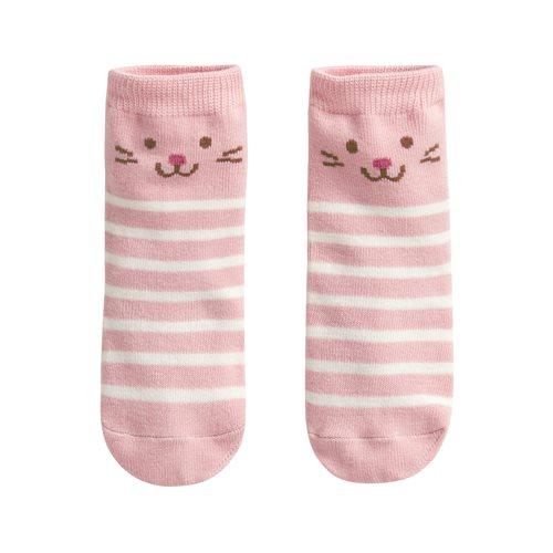動物造型長襪-Baby
