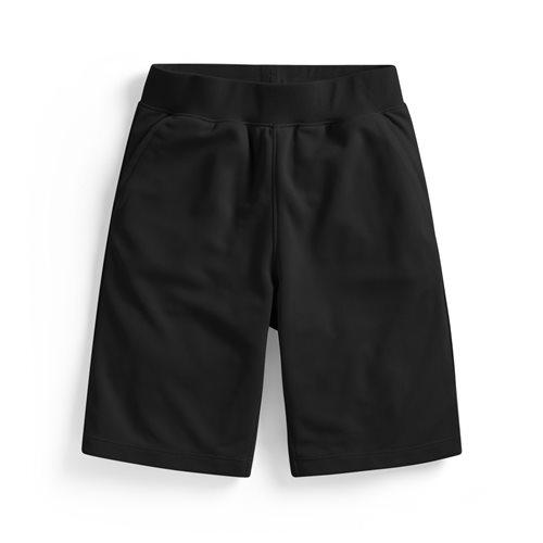 吸排短褲-童