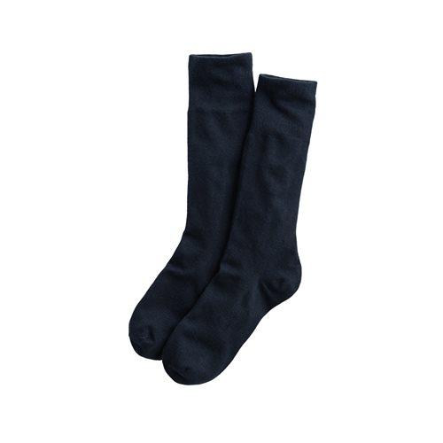 紳士長襪-男